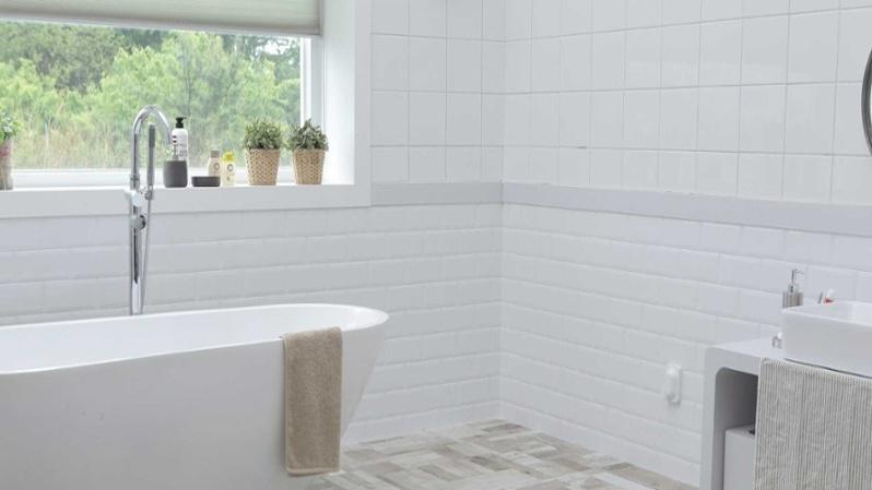 Dieci consigli per ristrutturare il tuo bagno - Consigli ristrutturazione bagno ...