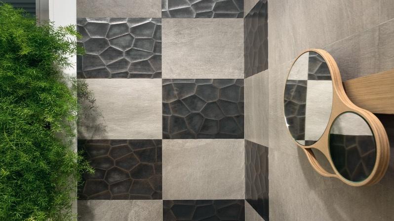 Galleria-Concept_26.jpg
