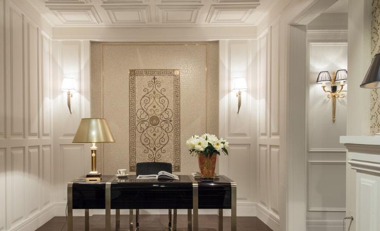 Galleria-Exclusive_01_gardenia