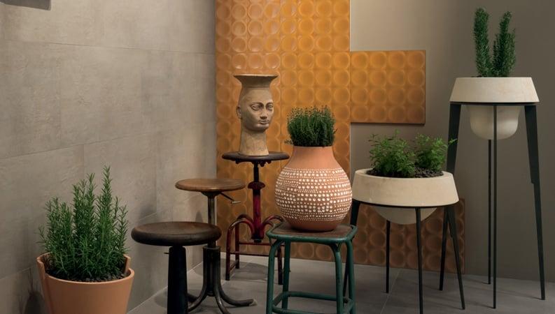 Gardenia-rivenditore-mood-blog.jpg