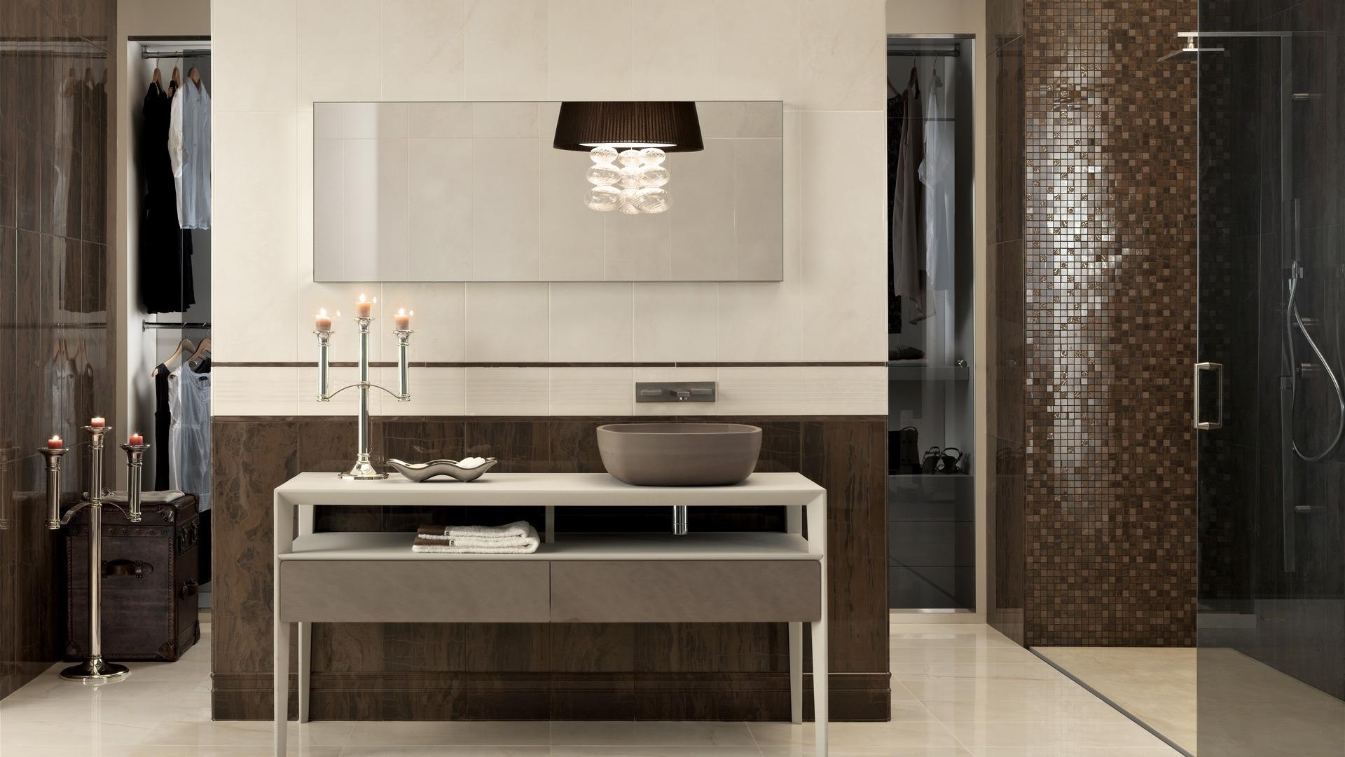 Piastrelle bagno offerte best mobile with piastrelle bagno offerte gallery of pavimenti e - Rinnovare vasca da bagno prezzi ...