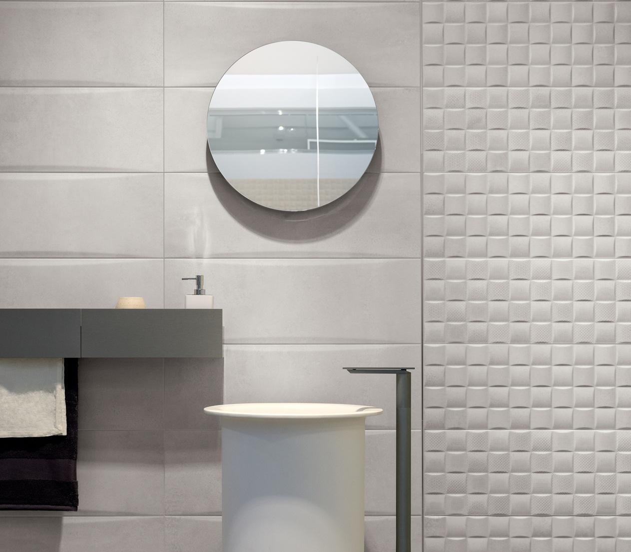 Arredare casa esempi di progetti per bagni piccoli - Bagni piccoli progetti ...